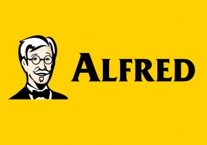 alfred_camera_app_android_ios