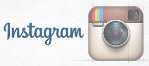 Image for Mostrare la ultima immagine da Instagram su WordPress senza Plugins