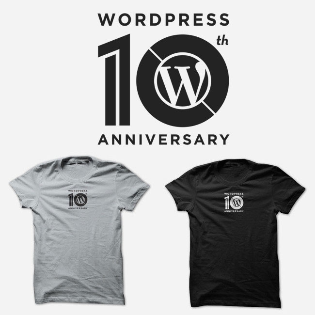 tshirt_wordpress_anniversario