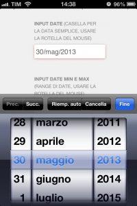input_date_iphone