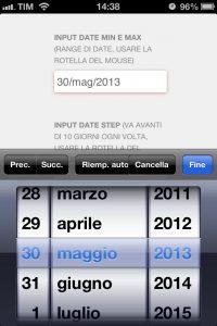 input_date_min_max_iphone