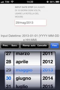 input_date_step_iphone