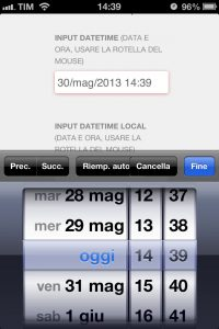 input_datetime_iphone