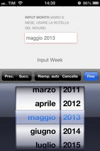input_month_iphone