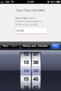 input_time