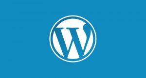 Image for Impostare di default nessun link nella media gallery di WordPress