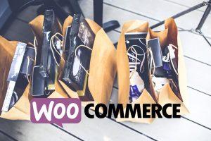cart_woocommerce