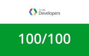 Image for Come velocizzare al massimo un sito in WordPress per Google Page Speed