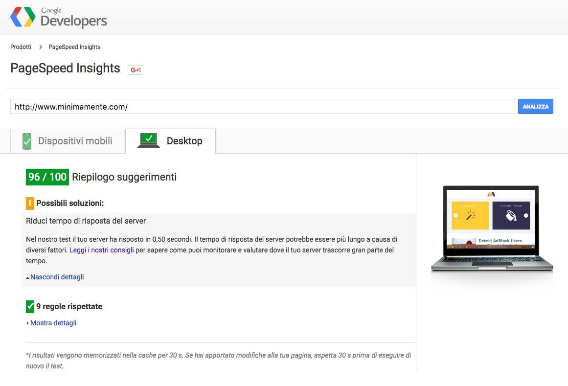 google_page_speed_wordpress_96