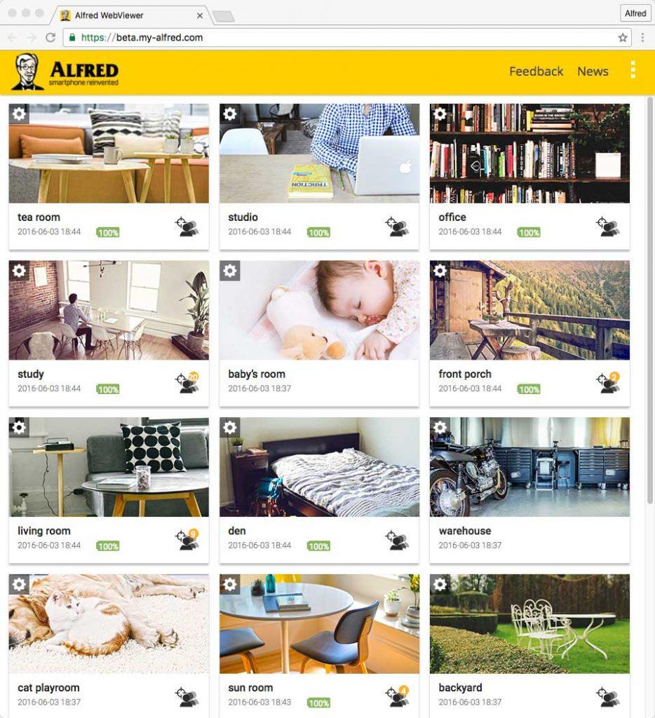 alfred_web_viewser_app_camera
