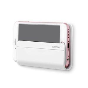 supporto_a_parete_smartphone_cellulare_1