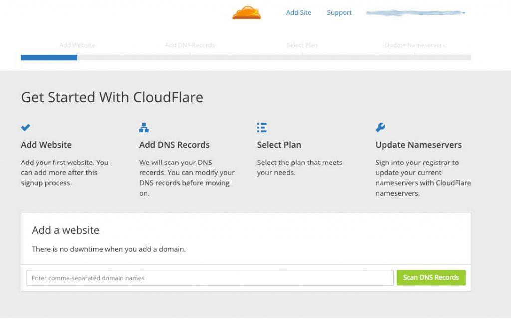 cloudflare_wordpress_wizard_1