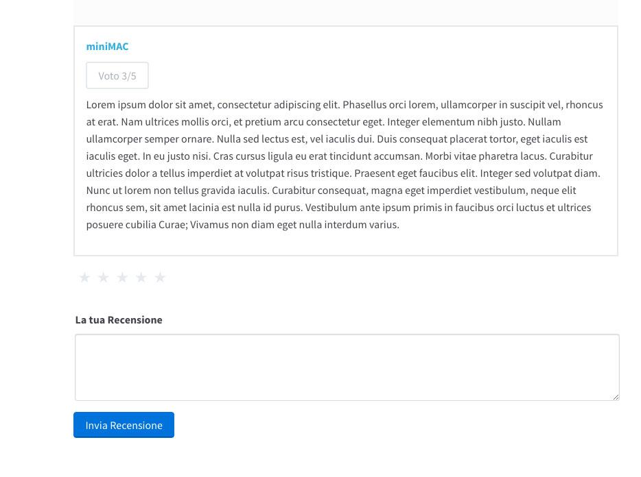 esempio_recensione_lista_e_form_wordpress