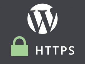 Image for Certificato https SSL gratuito con WordPress e Cloudflare