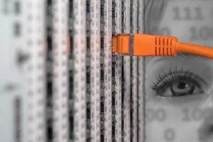 Image for La mia (reale) esperienza con Serverplan